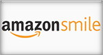 AmazonSmile screen rev 2