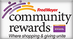 Fred Meyer Community Rewards Logo rev 2